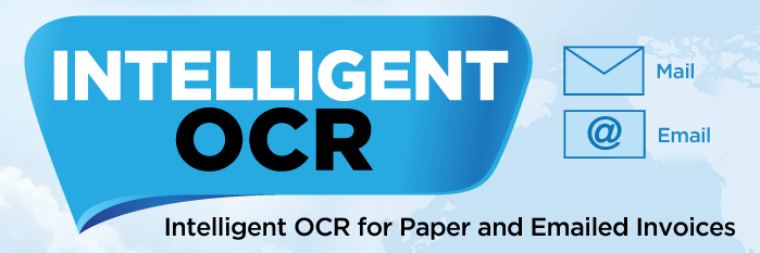 Intelligent Data Capture & Intelligent OCR photo