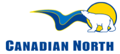 Canadian North - e-invoices
