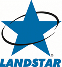 landstar - ap automation for infor