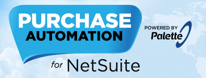 NetSuite Purchase Automation photo
