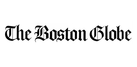 boston globe - ap automation for sage
