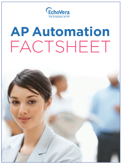 AP Automation Fact Sheet Download photo