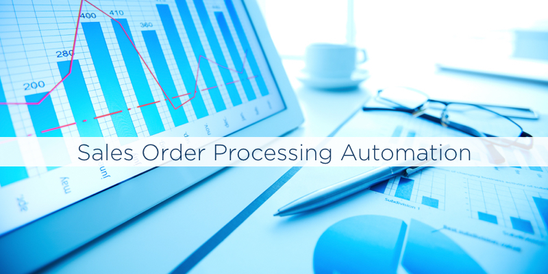 How Sales Order Processing for NetSuite Increases Sales photo