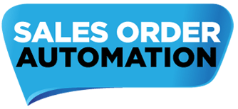Intelligent Sales Order Automation photo
