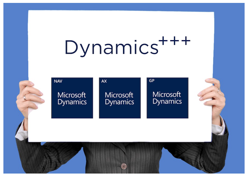 Invoice Approval Workflow: Leveraging Microsoft Dynamics ERP photo