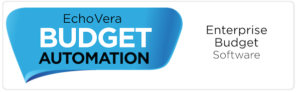 EchoVera Budget photo