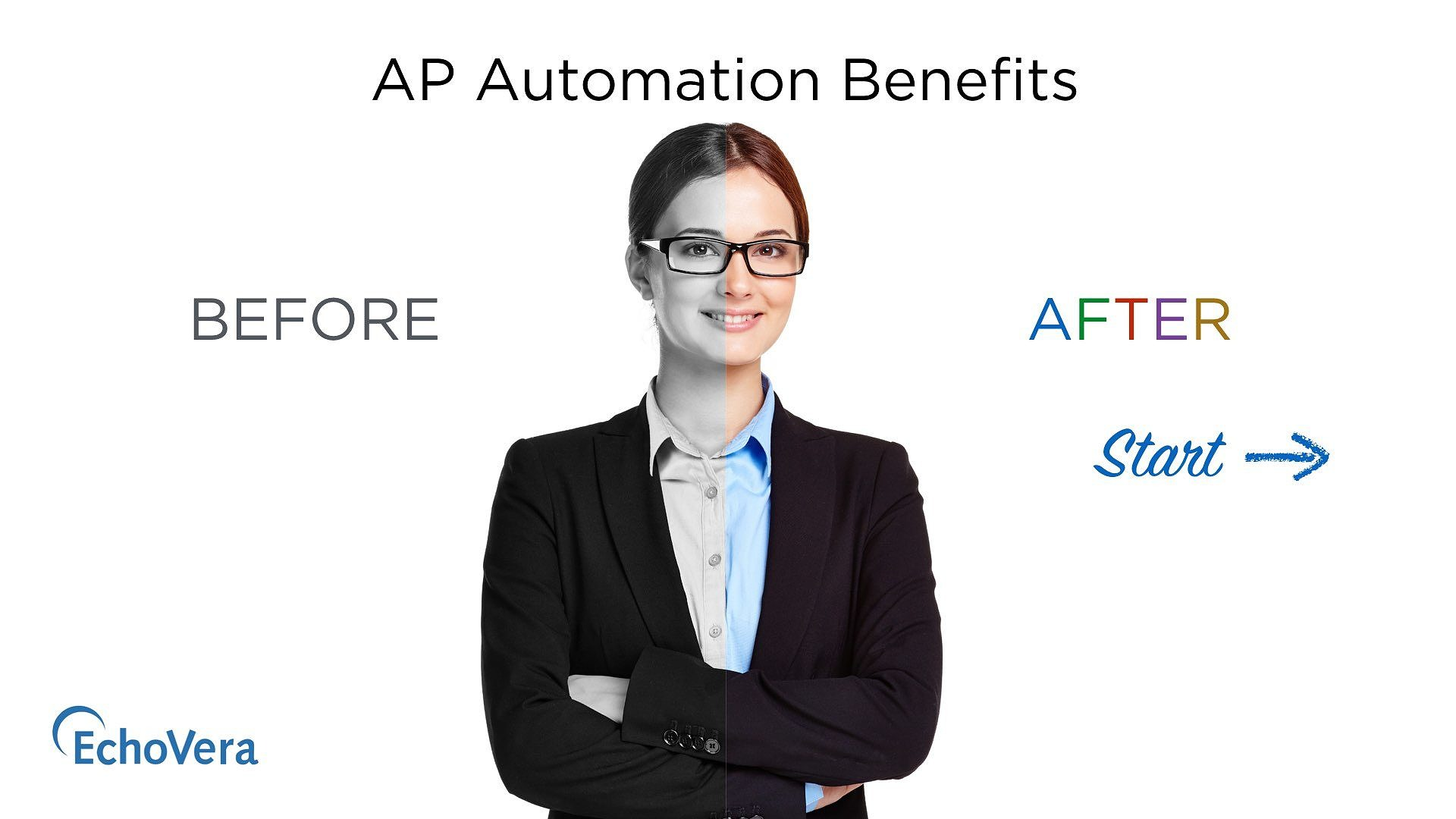 EchoVera AP Automation (New Homepage) photo