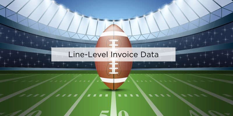 "Tackling Invoice Processing with ""Line Level"" Invoice Data photo"