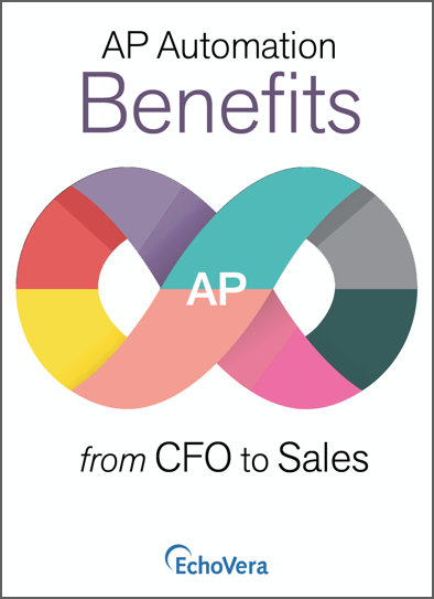 ap automation benefits