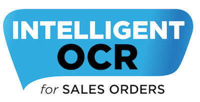 Intelligent OCR for Sales Orders photo