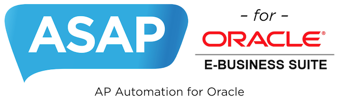 Oracle E-Business Situation Accounts Payable Automation