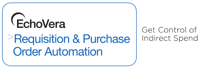 Requisition & Purchase Order Automation