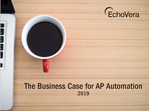 business case for ap automation