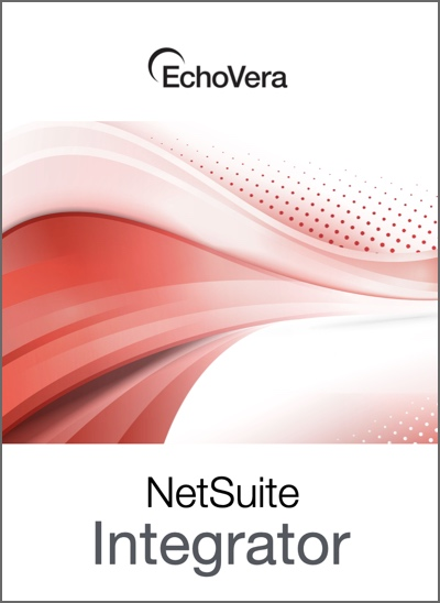 ap automation for netsuite