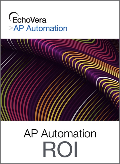 AP AUTOMATION ROI